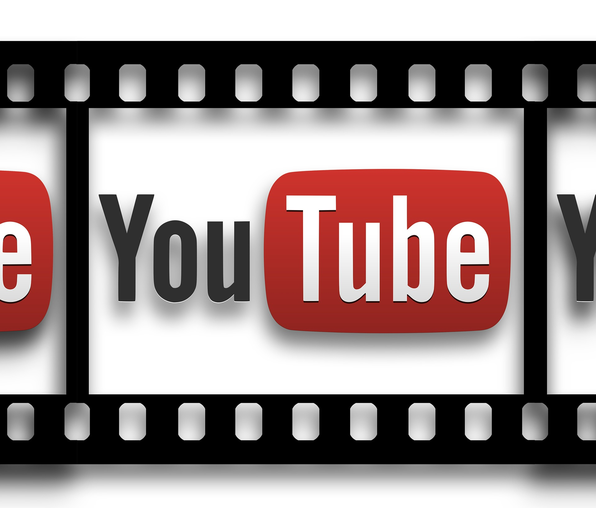 Fixing YouTube Audio Renderer Error – How to Fix This Common Windows Vista Errors on Your System