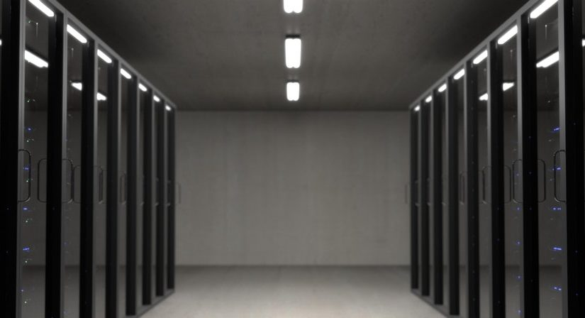 The importance of having a backup data center for Business safety